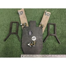40% IPSC Kit ($118 value) (free USPS shipping)