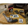 ATF Swag - Someone better come take a look at this