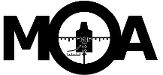 MOA Targets